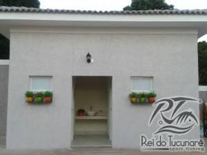 Rancho Tio Bube